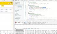 小程序组件使用selectAll无法获取到节点